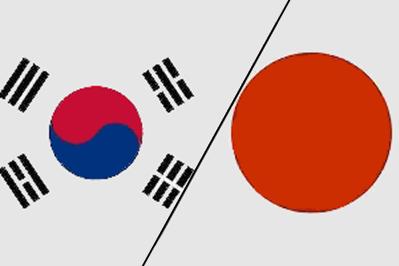韓日貿易摩擦持續升級