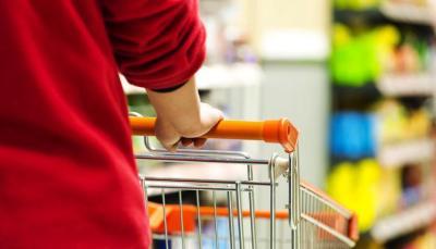 消費市場日益強大 流通方式創新發展