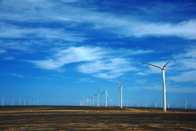 科技部戰略性國際科技創新合作專項:支持農業能源等14領域