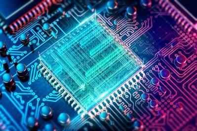 中國科學家研製出24個比特的高性能超導量子處理器