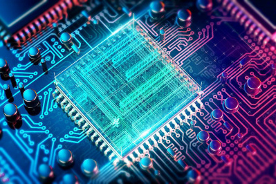 我國量子計算研究獲重要進展:科學家領銜實現高性能單光子源