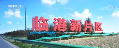 媒體焦點:中國經濟打出更高水平「組合拳」