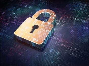 圖靈獎獲得者建議:人工智能時代 信息安全放首位