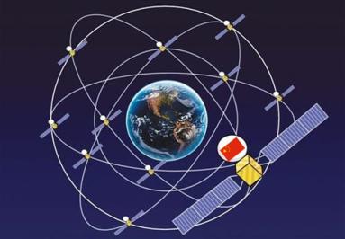 我國北斗系統在軌衛星已達39顆 明年將全面完成建設