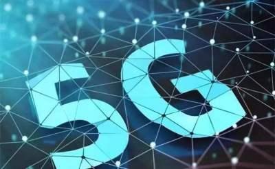 中國電信牽頭全球5G產業 共同製定5G SA部署指南