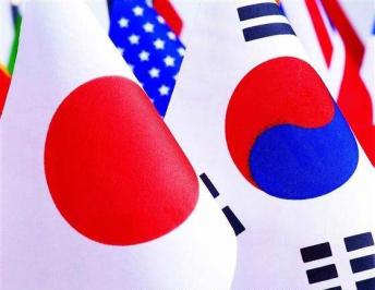 日韓交惡影響旅遊業 韓國訪日遊客量同比銳減48%