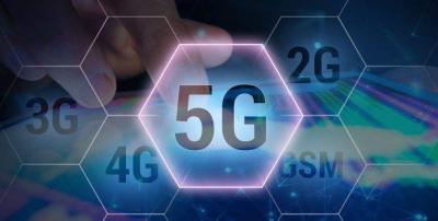 5G穩健推進 融合與合作是發展方向