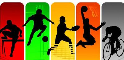 光明日報評:體育產業須下高質量發展的慢功夫