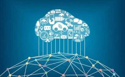 出行領域成人工智能產業新金礦