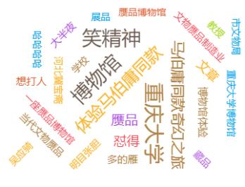 人民網評:贗品?重慶大學博物館「翻車」