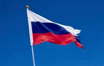 俄羅斯加快推進人工智能發展