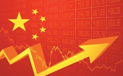 全球外國直接投資連續3年下滑,而我國保持穩定增長