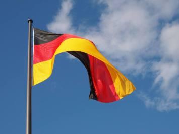 德國為中國5G網絡供應商敞開大門