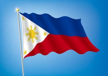菲律賓財長:百分百支持「一帶一路」 望RCEP數週內簽署