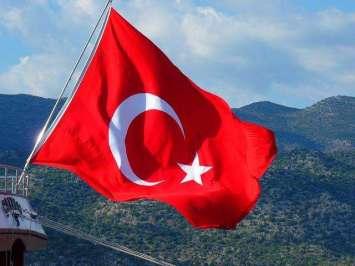 土耳其經濟復甦之路曲折