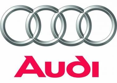 奧迪擬大幅裁員 省下約60億歐元投入電動汽車產業