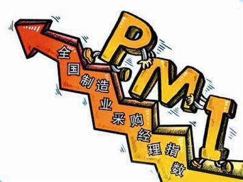 中國11月製造業採購經理指數回升