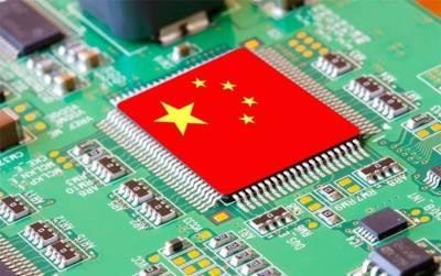 國產芯片亟需構建新生態