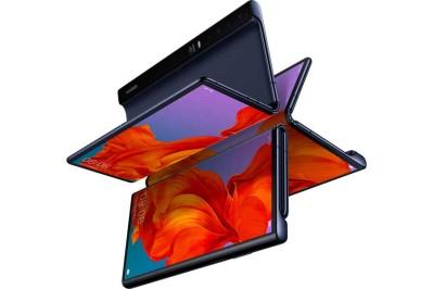 宜安科技:折疊屏手機受追捧 液態金屬「錢景」迷人