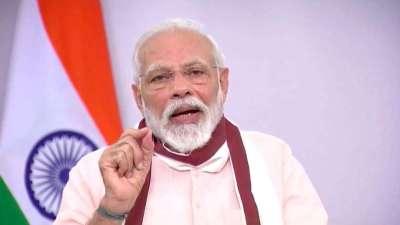印度將推出經濟刺激計劃