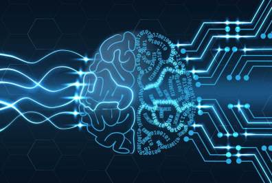 AI新算法能識別不同類型腦損傷