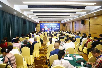 N嘉0上海公司啟動 佈局5G萬聯新時代
