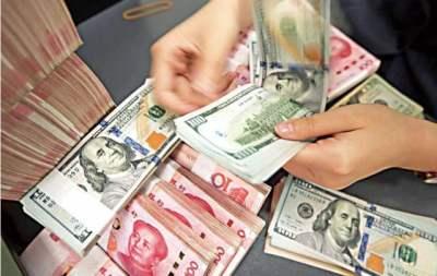 人民幣3個月內飆升3500點 是否進入升值通道仍存爭議