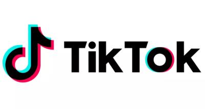 TikTok已向美國政府提交解決方案