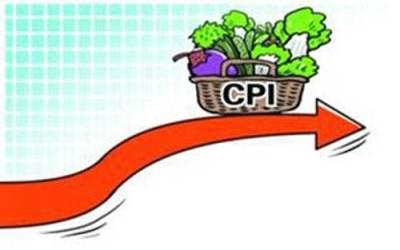 人民網評:8月CPI數據中呈現的這一特點不能忽視