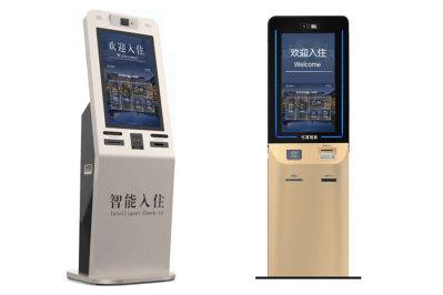 引領行業升級 憶客科技為酒店築智慧屏障
