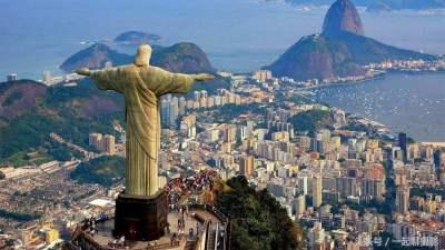 拉美多國力促旅遊業復甦