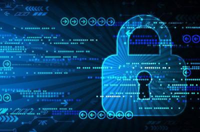企業不得到教訓 信息安全口號喊再響也沒用