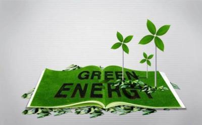 「十四五」智慧能源產業將成重要經濟增長點