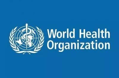 世衛組織稱已落實20億劑新冠疫苗合同