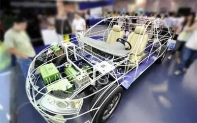 新能源汽車行業的這些毛病,得治!
