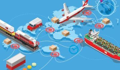 世貿組織預計全球貿易將持續復甦