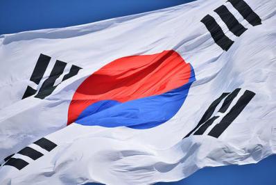 首超GDP!韓國2020年國家債務達11.6萬億人民幣