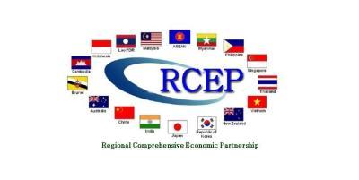 新加坡批准RCEP協定